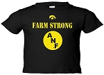 ANF FARM STRONG - INFANT-TODDLER